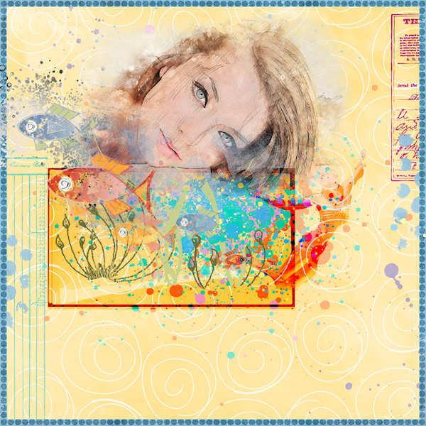 04 progressif aout_twentymore_mask LO_NaturesWonders4b_DBDesign _ image Pixabey.jpg