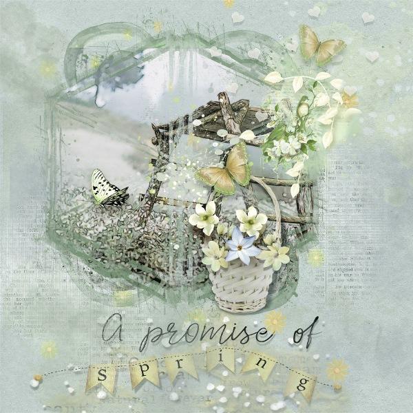 A promise of Spring.jpg