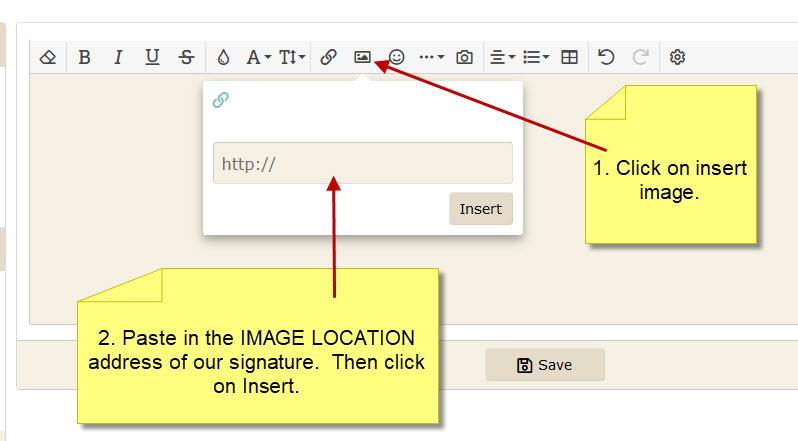 AddingSignature02.jpg