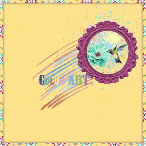 antebellum-Simplette_TwentyMore-image Pixabay.jpg