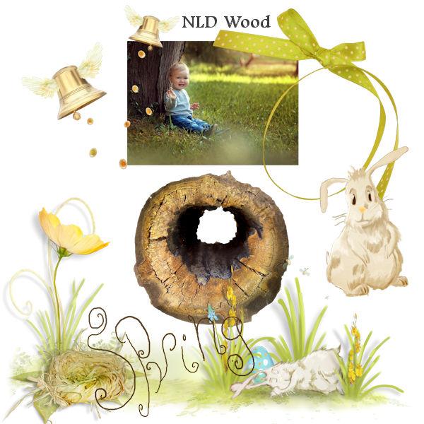 Avant--Après-NLD Wood .jpg