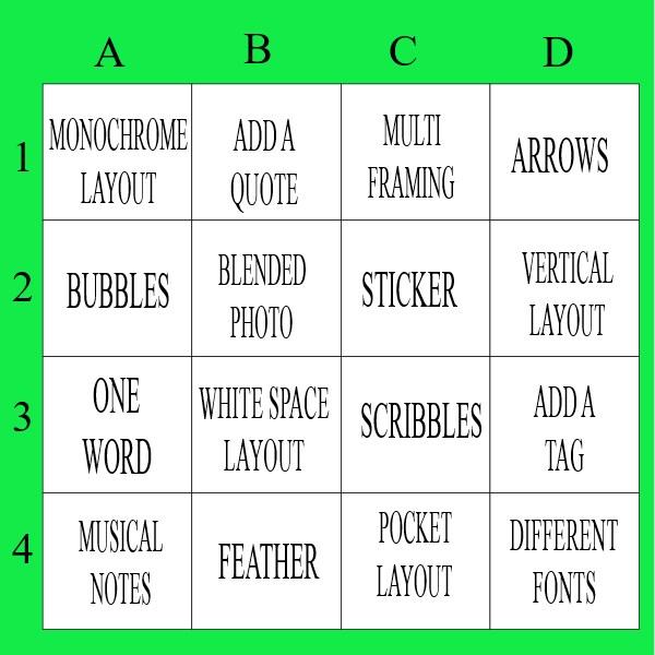 Bingo Challenge 3.jpg