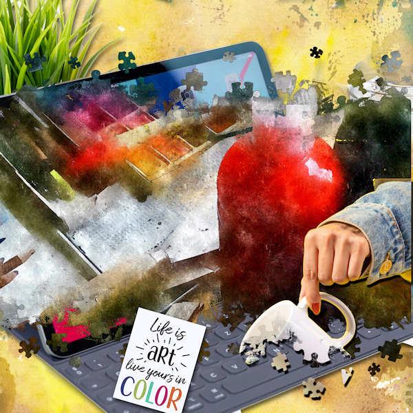 Collab_ antebellum-twentymore - papier by DawnInskip- images by Pixabay.jpg