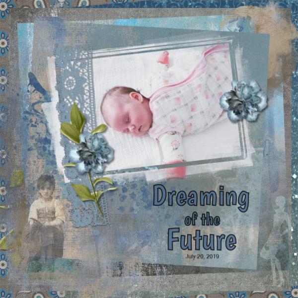 DreamingOfTheFuture-AugTemp_sm.jpg