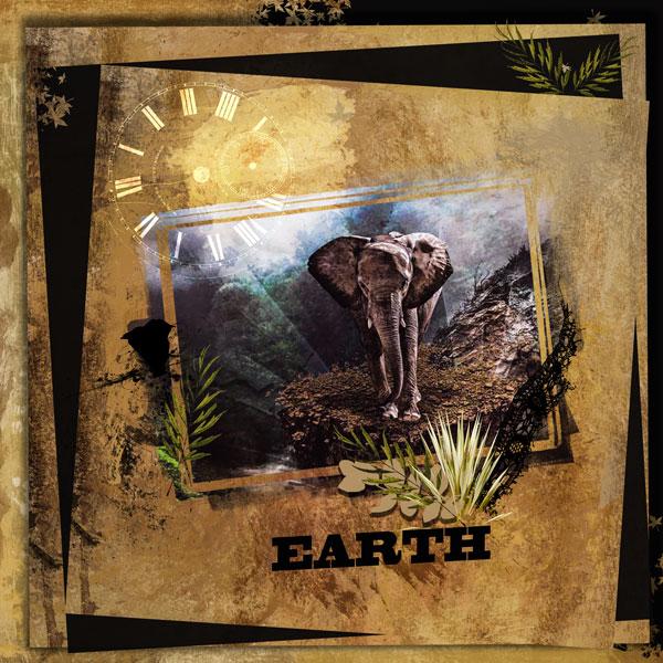 Earth-WEB.jpg