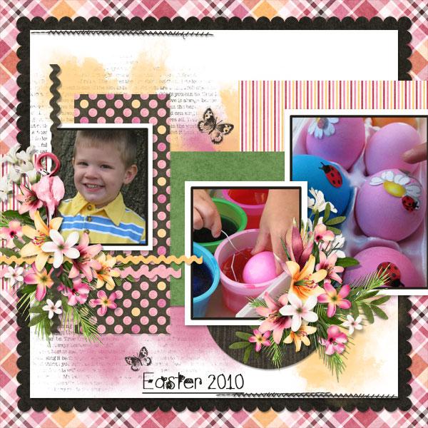 Easter2010.jpg