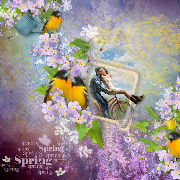 Florju Designs-YOU_WA by SpringDays_PrelestnayaP_image by Pixabay.jpg
