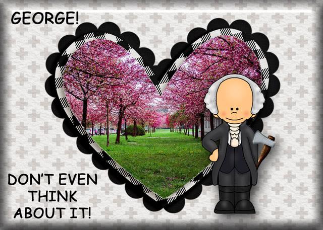 George!.jpg