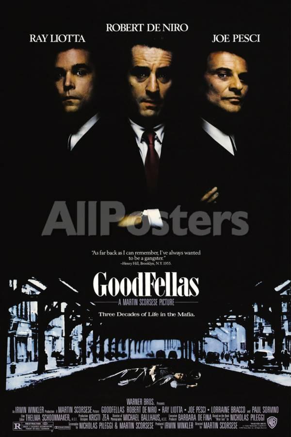 goodfellas-1990-directed-by-martin-scorsese_u-L-Q1E4Z8Q0.jpg