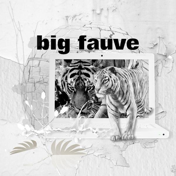 HOLLIEWOOD_Stark - image tiger-2513669 Pixabay.jpg