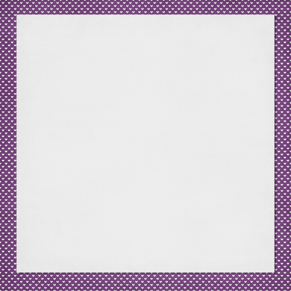 InProgressProgressiveScrapJune19.jpg