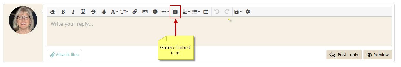 Inserting_image_in_post2.jpg