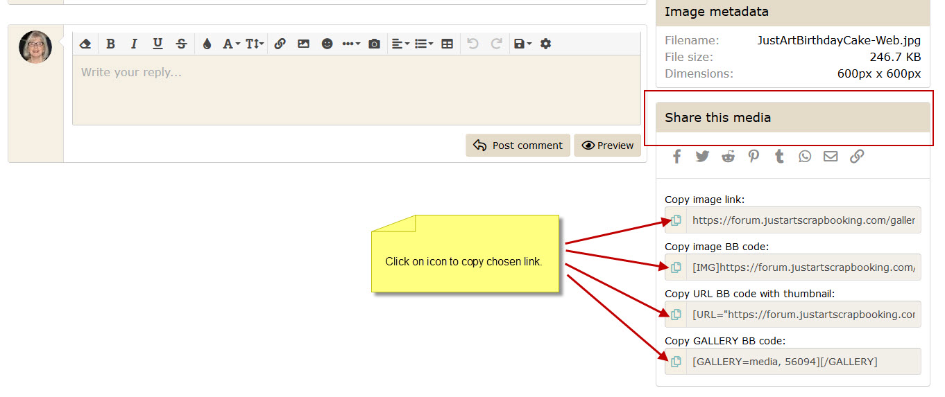 Inserting_image_in_post6.jpg