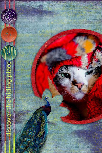 JA_May2019_sketch__Courtney Designs_Big Ideas.jpg