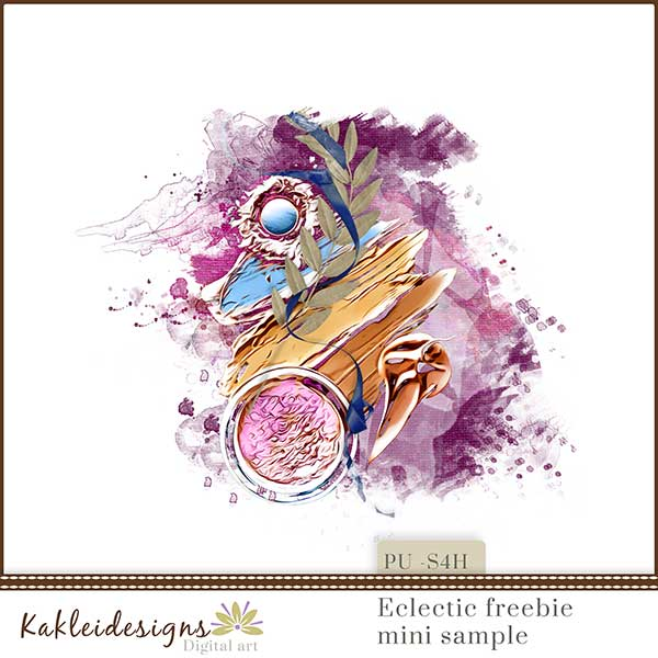 kakleid-eclectic-freebiesple.jpg
