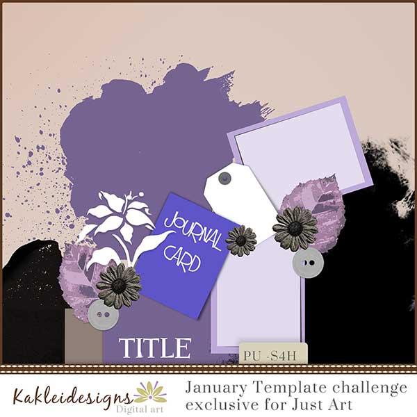 kakleid-Januarytemplate-challenge-ex.jpg