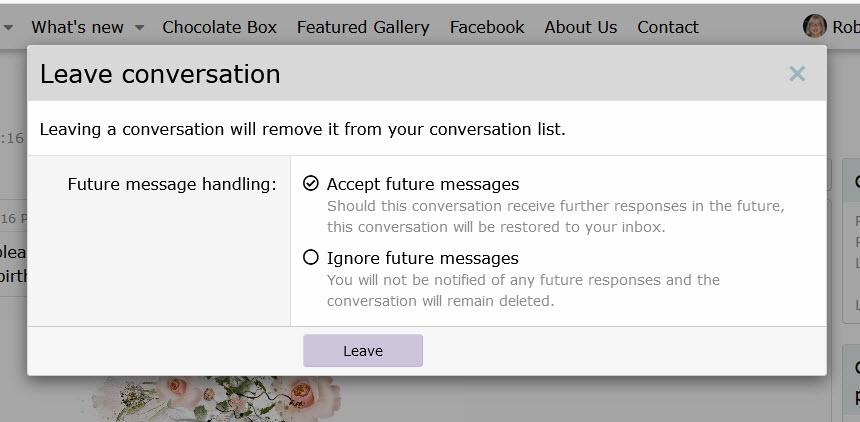 leave conversation.jpg