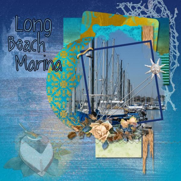 Long Beach Marina_sm.jpg