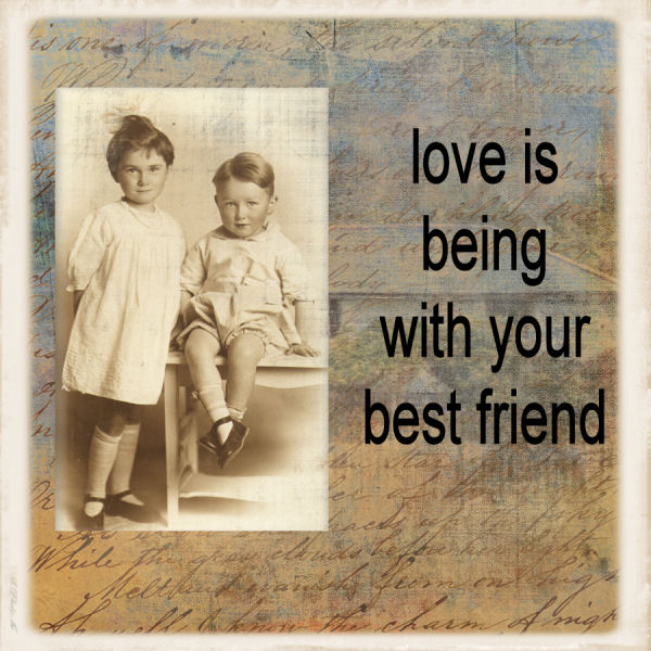love is challenge resized.jpg