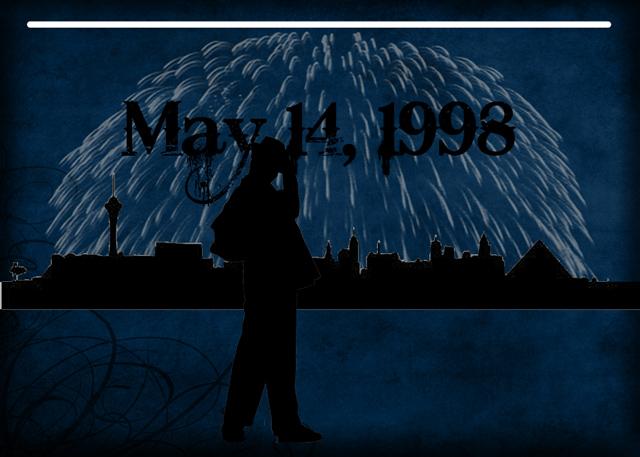 May-14,-1998.jpg