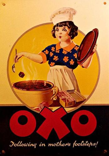 Oxo-poster-inspiration.jpg