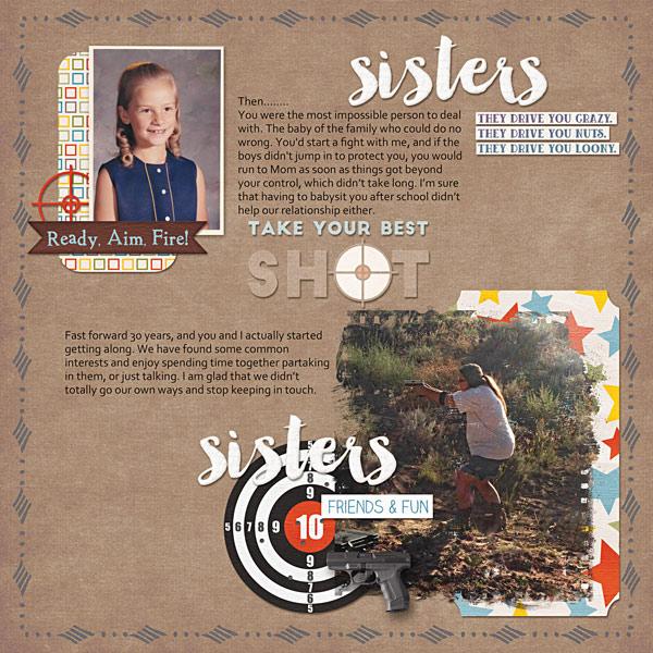 P52_week34_sisters-web.jpg