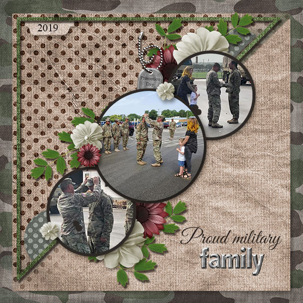 Project-52-Family.jpg