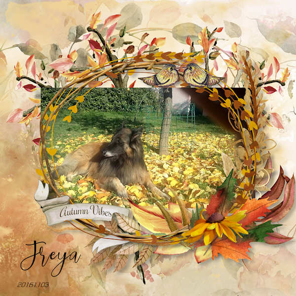 PYP2_FlorjuDesigns_AutumnVibes_Photo de Freya.jpg