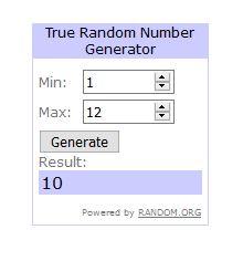 random number.JPG