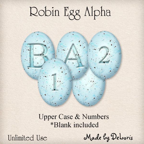Robin Egg Alpha - dlm - prv.jpg