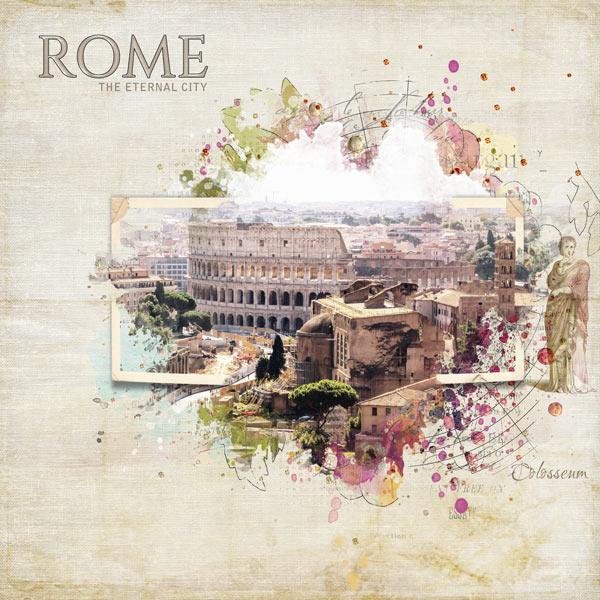 Rome-TheEternalCity.jpg