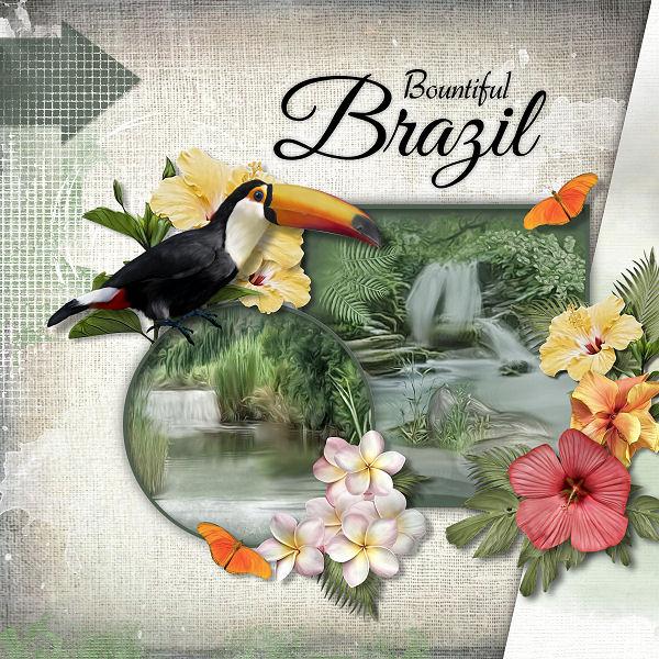Rosie-Bountiful Brazil Mini kit Challenge-kakleid-tales from yesterday temp2 600 by Lana 2019.jpg