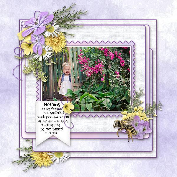 Rosie's-Herbalist-Mini-Challenge.jpg