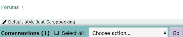 select all.jpg