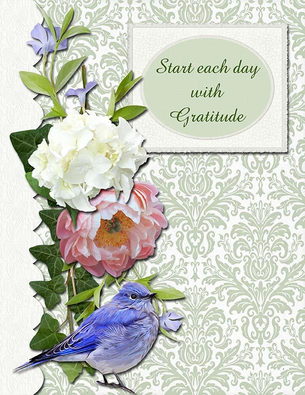 SherryD_gratitude_finish sentence chall_web.jpg