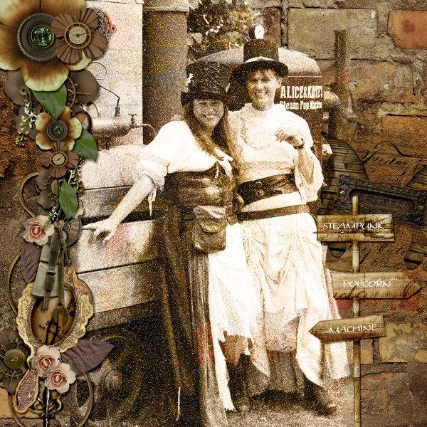Steampunk popcornmachine.jpg