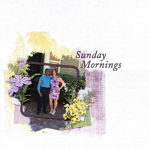 Sunday-Mornings.jpg