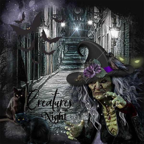 Witch-Hat-Challenge.jpg