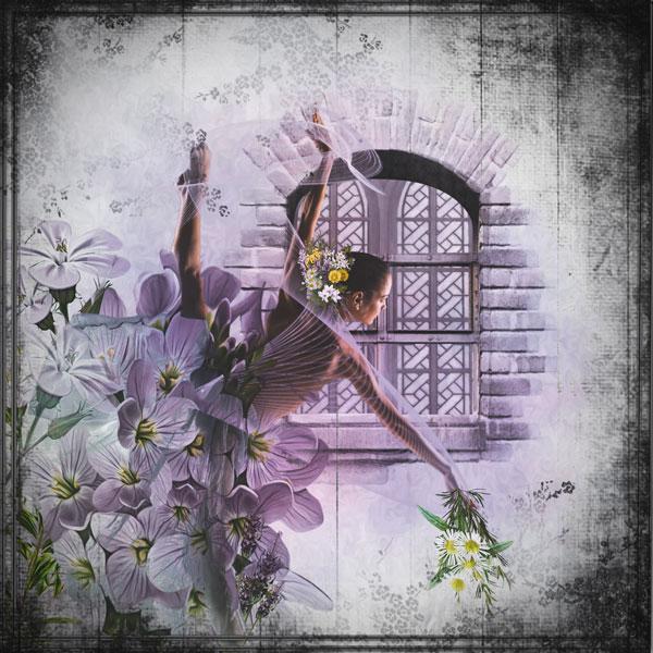 Z-August-Herbalist-challenge-WEB.jpg