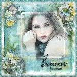 Summer_Breeze_Challenge_and_Free_Kit2.jpg