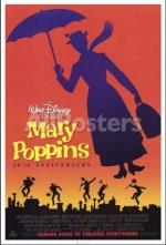 MaryPoppins-poster.jpg