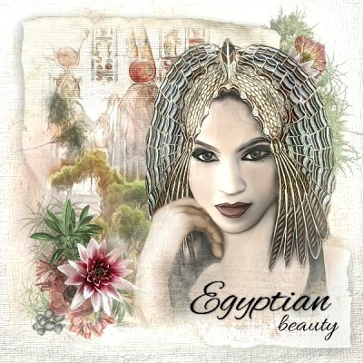 Egyptian Beauty.jpg