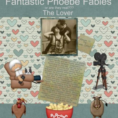 Fantastic-Phoebe-Fables---The-Lover.jpg