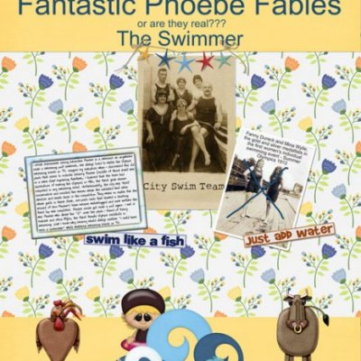 Fantastic-Phoebe-Fables---The-Swimmer.jpg