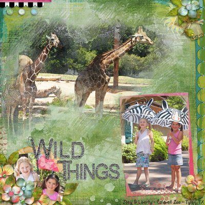 jPA_WildThings