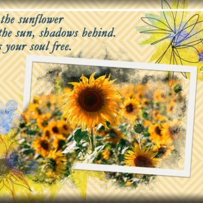 ATC-2019-109-Like-the-Sunflower.jpg