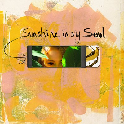 Sunshine In My Soul - Sept Clean And Simple