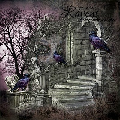 Rosie Night of the Raven copy.jpg