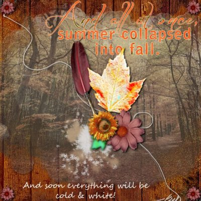 2019-October-Karen_s Mini Kit Challenge - Rose Thorn600x600.jpg