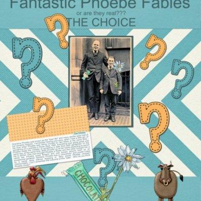 Fantastic-Phoebe-Fables---The-Choice.jpg
